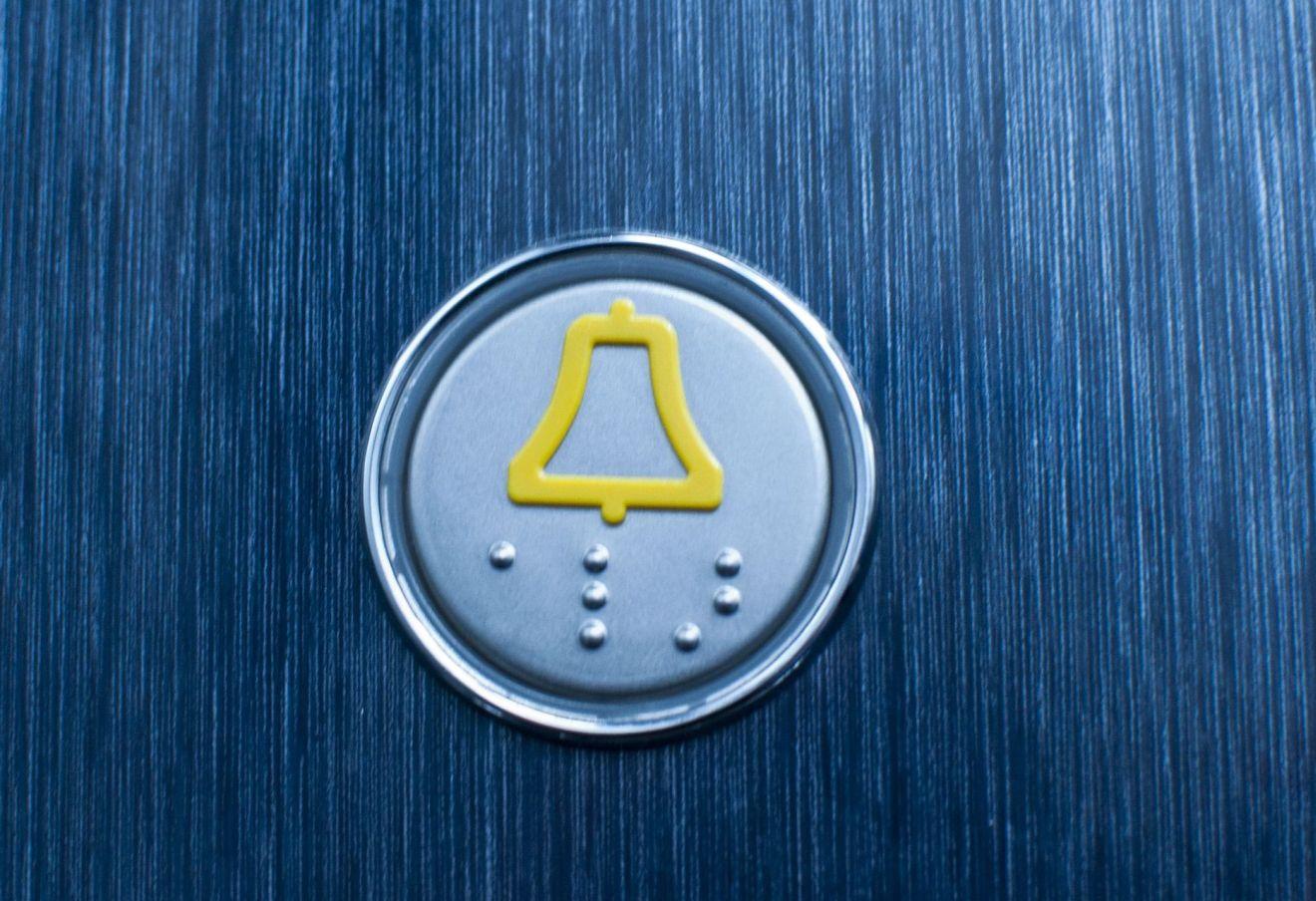 Aufzug-Wartung_Notruf