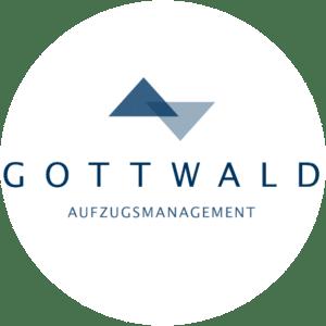 Gottwald Logo rund
